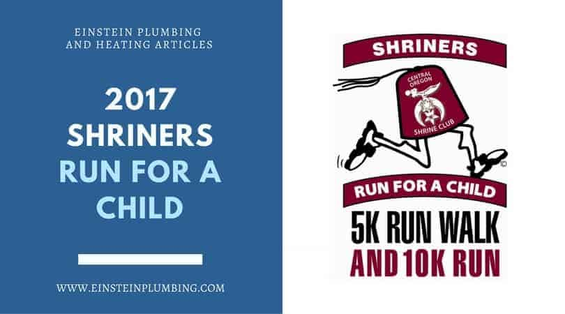 2017-shriners-run-for-a-child-einstein-plumbing