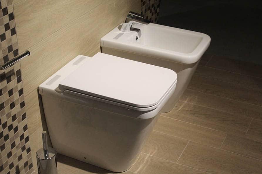 Toilet Plumbing Issues Help My Toilet Keeps Running