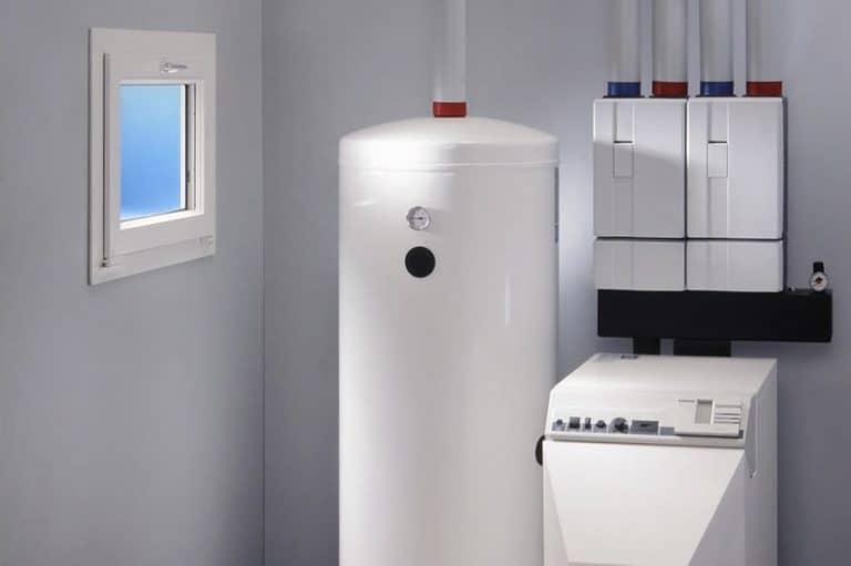 Las Vegas Water Heater Guide
