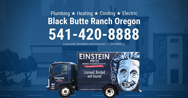 black butte ranch oregon plumbing heating cooling electric