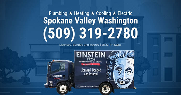spokane valley washington plumbing heating cooling electric