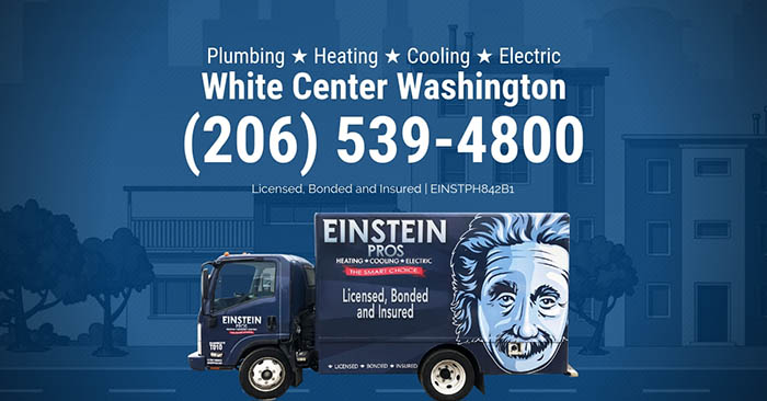 white center washington plumbing heating cooling electric