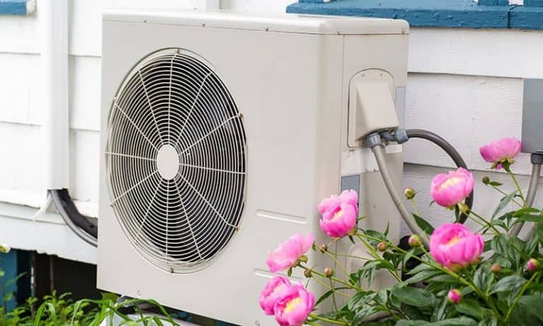 ductless splits services