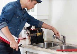 salem plumber services