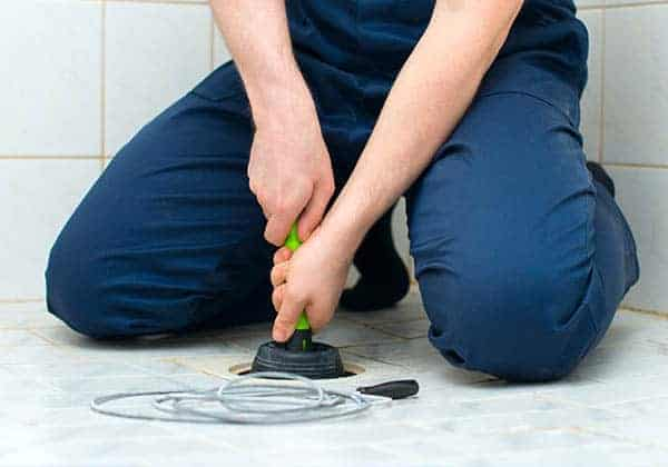 sewer and drain cleaning Salem Oregon