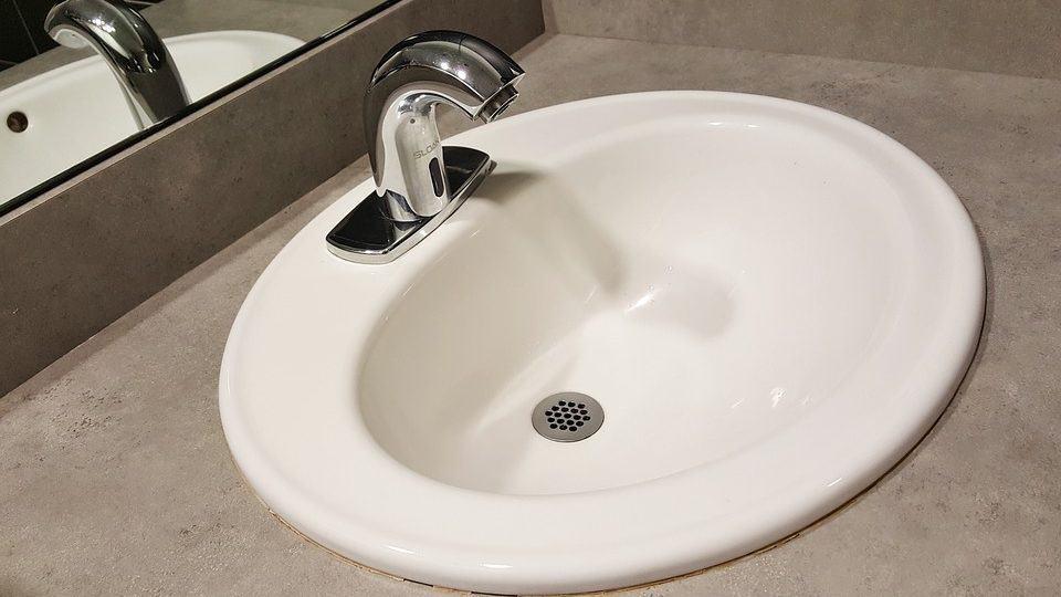 Bathroom Drain Cleaning Services Einstein Pros Plumbing