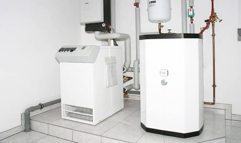 Electric Water Heater Repair and Installation Services in Vancouver Washington