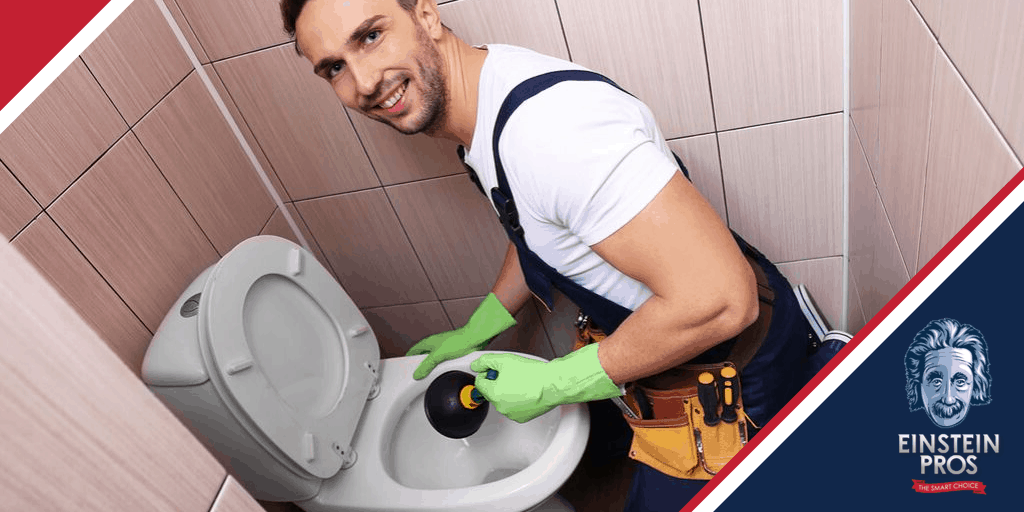 Toilet And Sink Repair Services Woodland Washington Plumbing