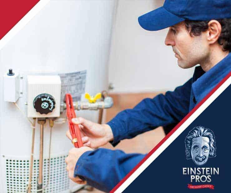 gas electic water heater services camas washington image