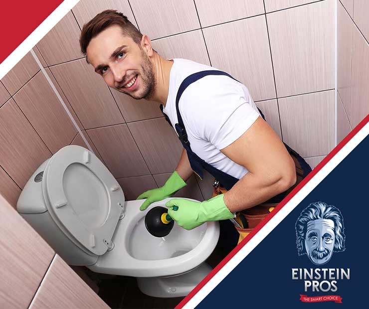 toilet sink repair services camas washington image
