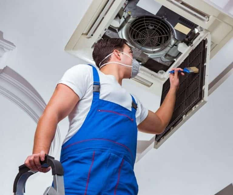 air conditioner services oregon einstein plumbing hvac services
