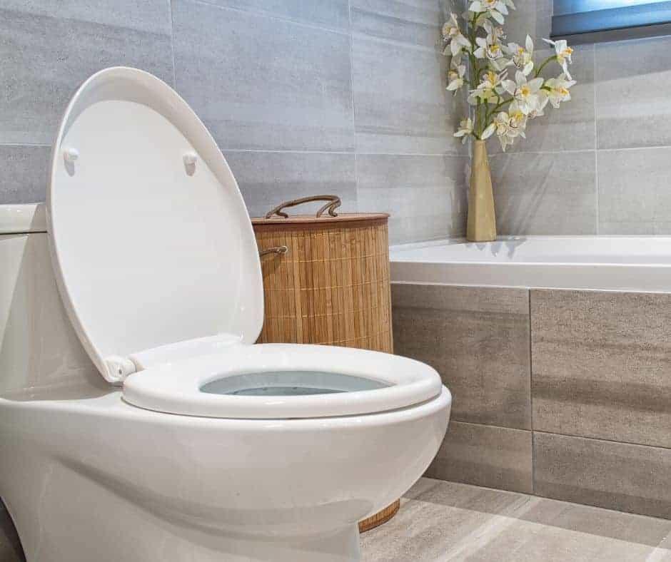 clogged toilet repair services oregon einstein plumbing hvac services