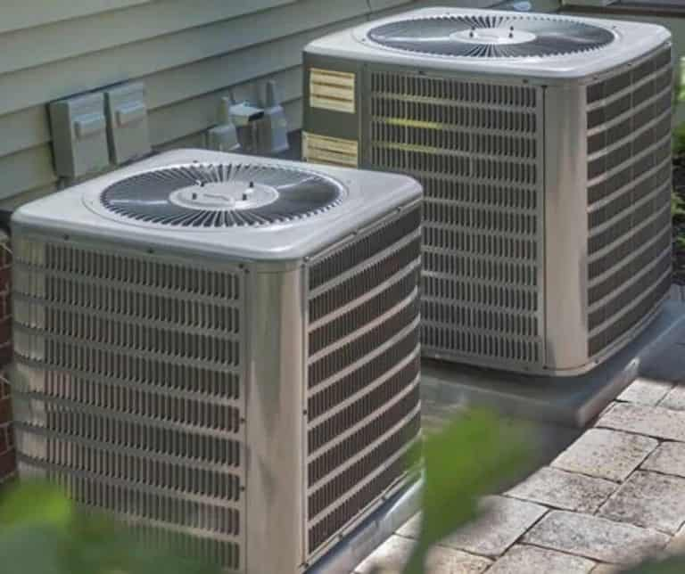 heating services oregon einstein plumbing hvac services square