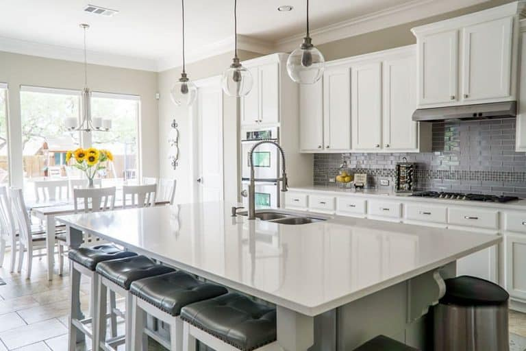 kitchen renovation remodeling bend oregon