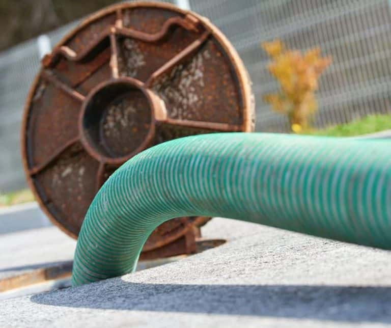 sewer services oregon einstein plumbing hvac services square