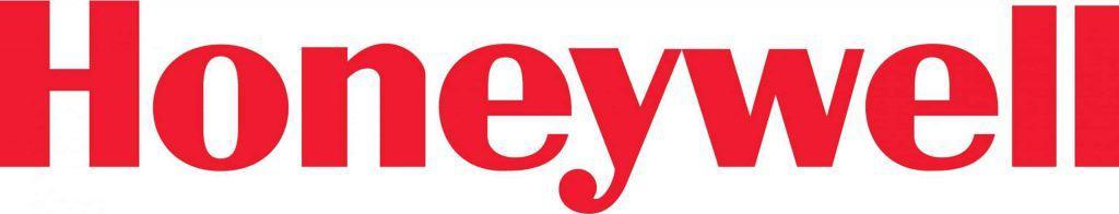 honeywell logo 953 scaled 1
