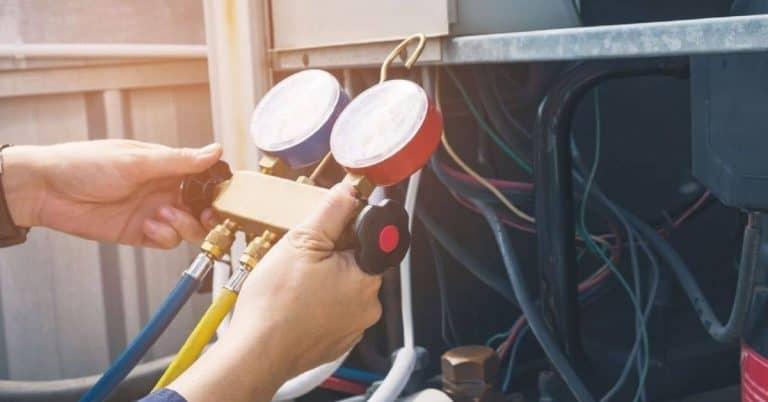 hvac heating and air conditioning services oregon einstein plumbing hvac services