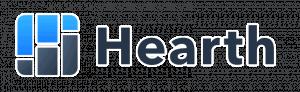 financing hearth