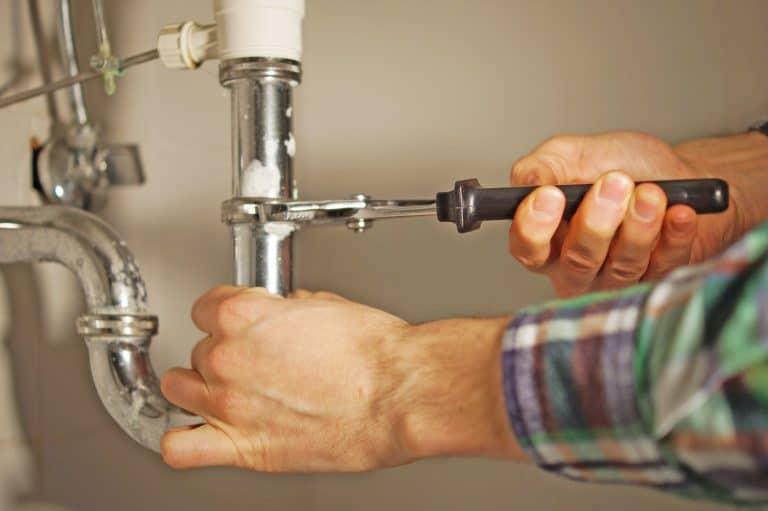 plumber boise idaho