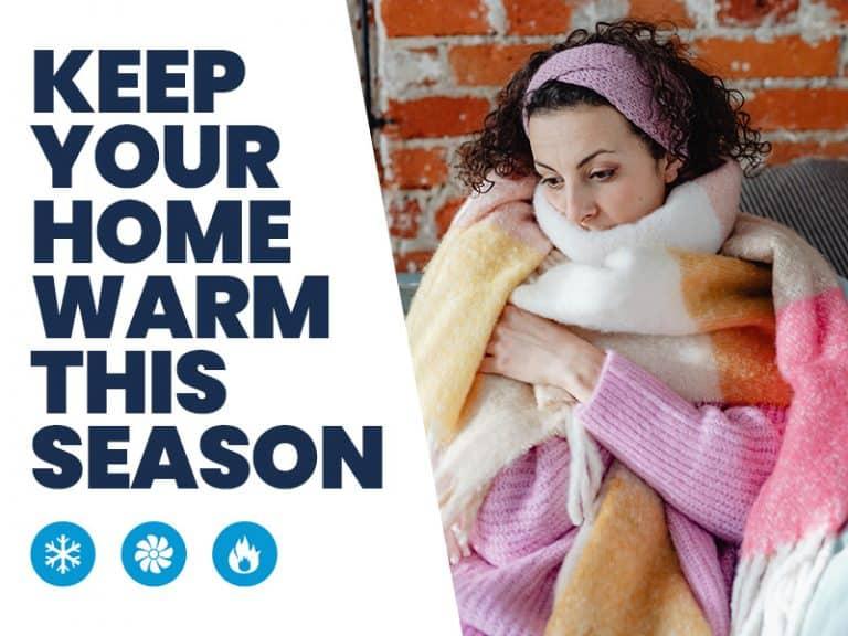 hvac-as-heating-promo