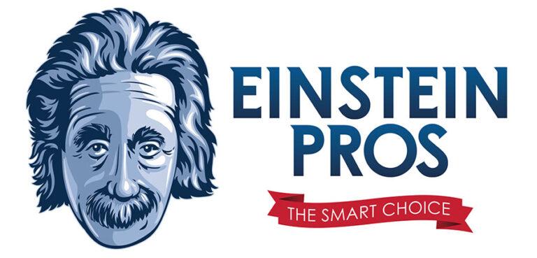 Einstein Plumbing Style Guide1