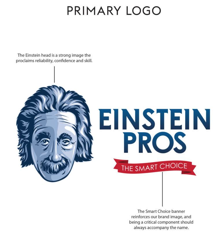 Einstein Plumbing Style Guide2